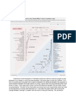 ila 1 pdf