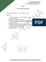 GE6152 - ENGG GRAPHICS GE 2111 Q A FORM.pdf