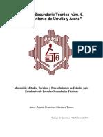 138434523-Medios-y-Procedimientos-de-estudio-Ver6.pdf