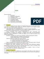 Captulo+VII+-+Correlao+e+Regresso+Linear._para+aluno_