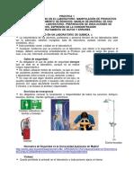 practica1_disoluciones.pdf
