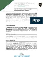 TERMO DE CONFIDENCIALIDADE FUNCIONARIOS.docx