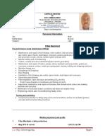 curriculum vitae (Roy).doc