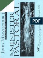 1. PREGUNTAS Y RESPUESTAS-John Mcarthur-El_ministerio_Pastoral