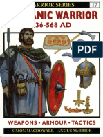 Osprey [Warrior n°017] - Germanic Warrior 236-568 Ad.pdf