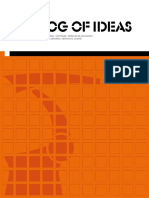 katalog kuka.pdf