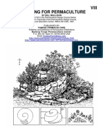 06+Designing+for+permaculture.pdf