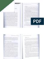 A montagem da imagem e a continuidade.pdf