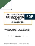14_taller_de_lectura.pdf
