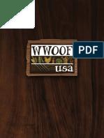 wwoof-2