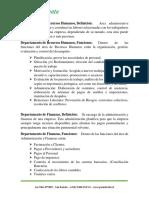 Departamentos de una empresa.pdf
