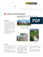 Fr 21 Geo Mesures Inclino v4