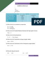 DISEÑO DE MEZCLAS - copia.docx