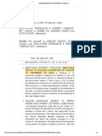 Associated Insurance & Surety vs. Iya.pdf