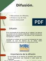 difusin1-150409172146-conversion-gate01.pptx