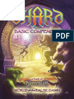 shard rpg basic compendium.pdf