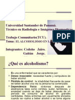alcoholismo-110716194713-phpapp02