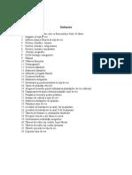 Subiecte Viticultura.doc