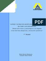 Accionfamiliar_AdopcionInternacional.pdf