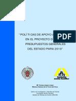 AccionFamiliar_Politicas-familiares-prespuestos-2010.pdf