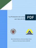 AccionFamiliar_ProteccionFamilia.pdf