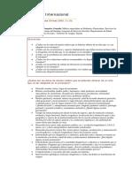 Adopcion1.pdf