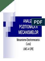 Mecanisme-Electromecanici-Curs2-4ORE.pdf