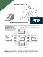 DT_LUCRAREA 2_Dispunerea proiectiilor.pdf