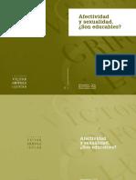 afectividadysexualidad.pdf