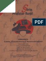 SPR-Enxames.pdf