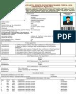 Sitslprb PDF Tspr 1058068