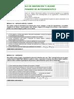 AUTODIAGNOSTICO EMPRESARIAL.doc