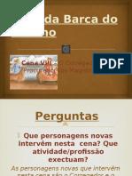Auto da Barca do Inferno_Powerpoint.pptx