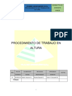 Anexo 09 - PROC. DE TRABAJO SEGURO - TRABAJOS EN ALTURA.pdf