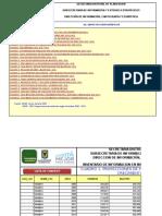 DICE013-AspectosDemograficos-31122015