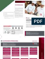 L5-L50-3_Hotuga_CFT.pdf