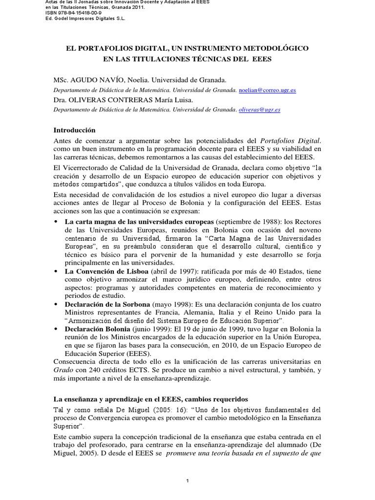 portafolios digital.pdf