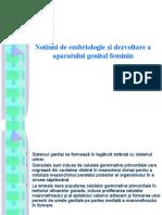 1 Embrio Org.genit.12