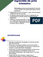 13-HTAS.DPNI,disgr.I trim-12.ppt