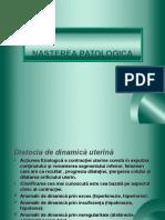 10-NASTEREA PATOLOGICA-12.ppt