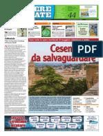 Corriere Cesenate 44-2016