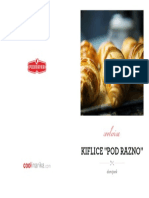 1302 Kiflice pod razno_cover.pdf