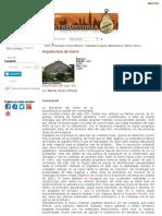 Arquitectura de hierro - Contextos - ARTEHISTORIA V2.pdf