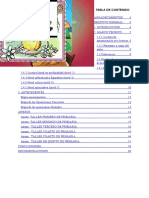 Monografia Para Colocarles Las Normas Incontec