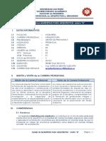 Silabo de Marketing Para Arquitectos Grupo b (1)