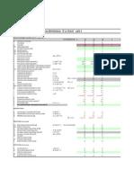 09 - Cálc Zapatas - parte 4 - Mod Administ.pdf