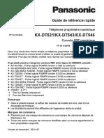 KX-DT521-DT543-DT546.pdf