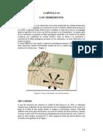 14 LOS TERREMOTOS.pdf