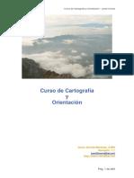 Curso de Cartografia y Orientacion.pdf