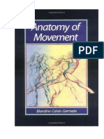 Anatomy Movement